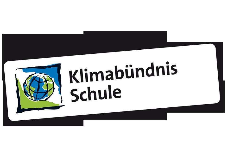 Klimabündnis Schule